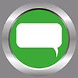 Consultancy-icon