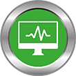 Device-Monitoring