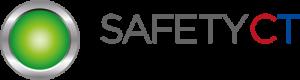 SafetyCT-logo-500x133px