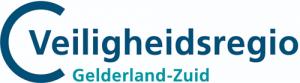 Veiligheidsregio-Gelderland-Zuid-logo